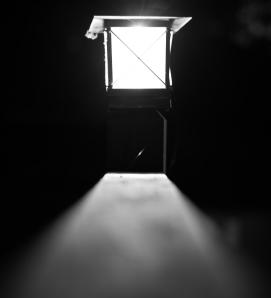 Ashlee Lantern