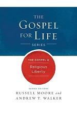 gospel-and-religious-liberty